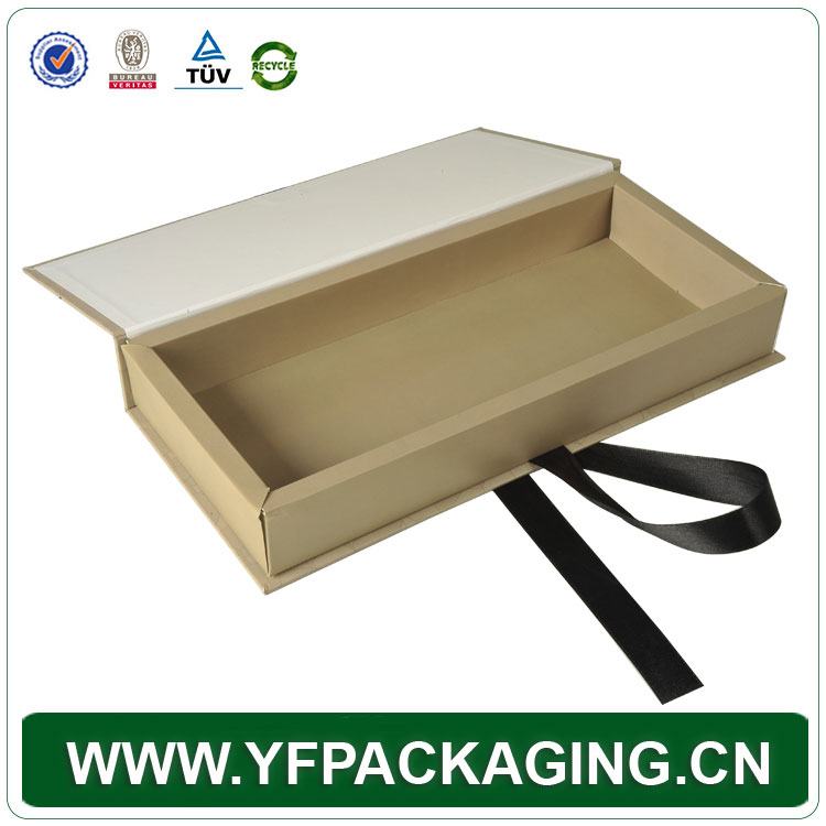 High Quality Factory Price Cardboard Box Decoration In Packaging Boxes