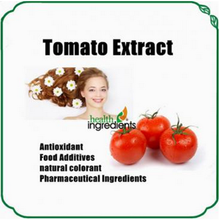 pure lycopene softgel from tomato extract