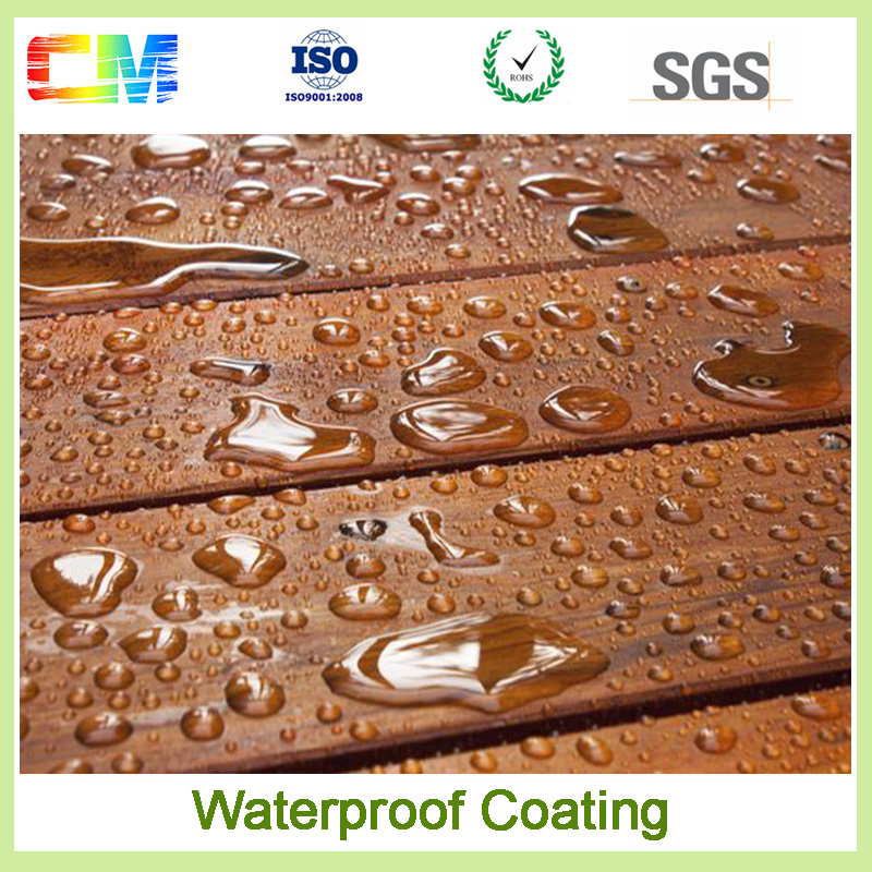 Paintings building non toxit anti acid waterbased spray nano coating waterproofing material paint