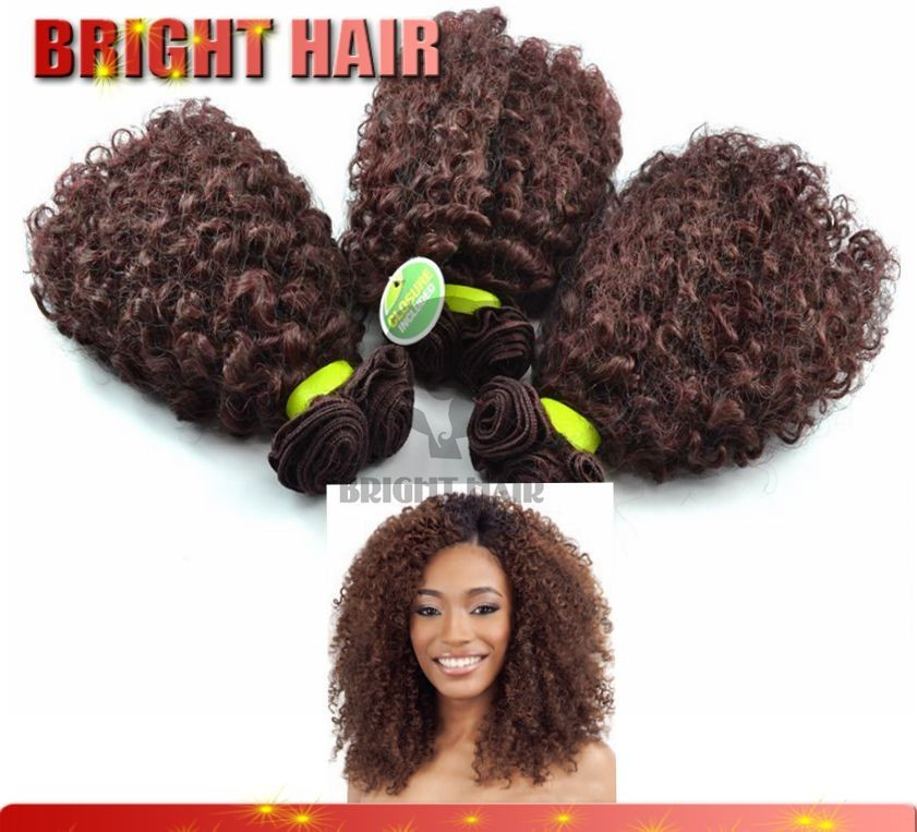 2015 new products curly hair different types of curly weave hair peruvian hair