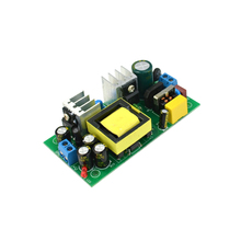 CE ROHS 24w AC / DC 85~240V TO 12V 2A Isolated Switching Power Supply Converter Module