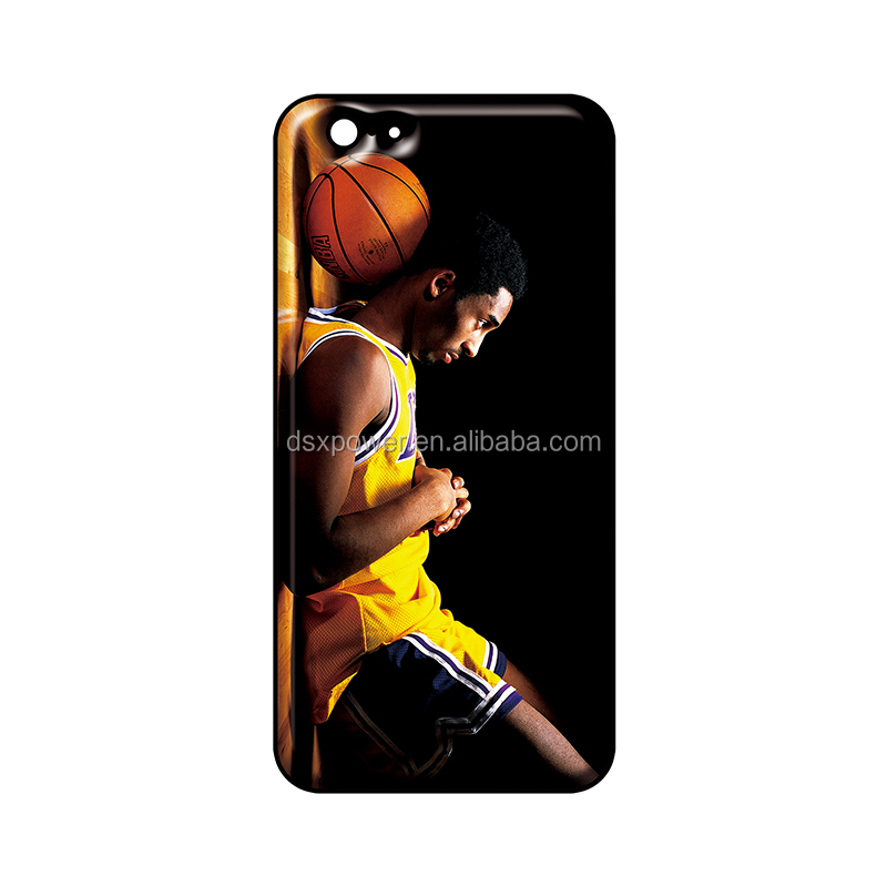 China Sourcing Area Products Custom Design Cell Phone Back Cover Case For Lenovo A859,P70 , K3 for apple phone