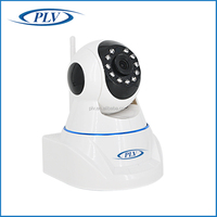 Best selling products 1.0 Mega Pixel indoor motion detection wifi ip camera,wireless ip cam