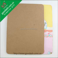 Promotional high quality kitchen cork table mats/ /Wholesale cork placemats