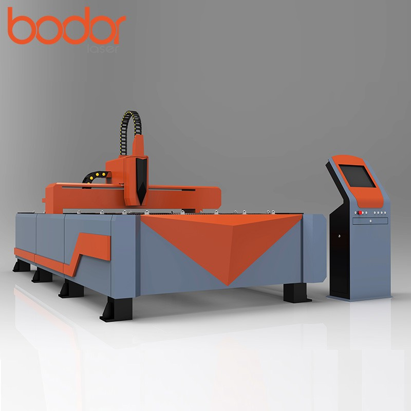 laser cutting machine 150w 1530