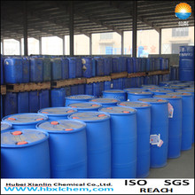important intermediate benzoyl chloride liquid from China