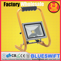 Competitive Price High Power Portable 30W Led Flood Light