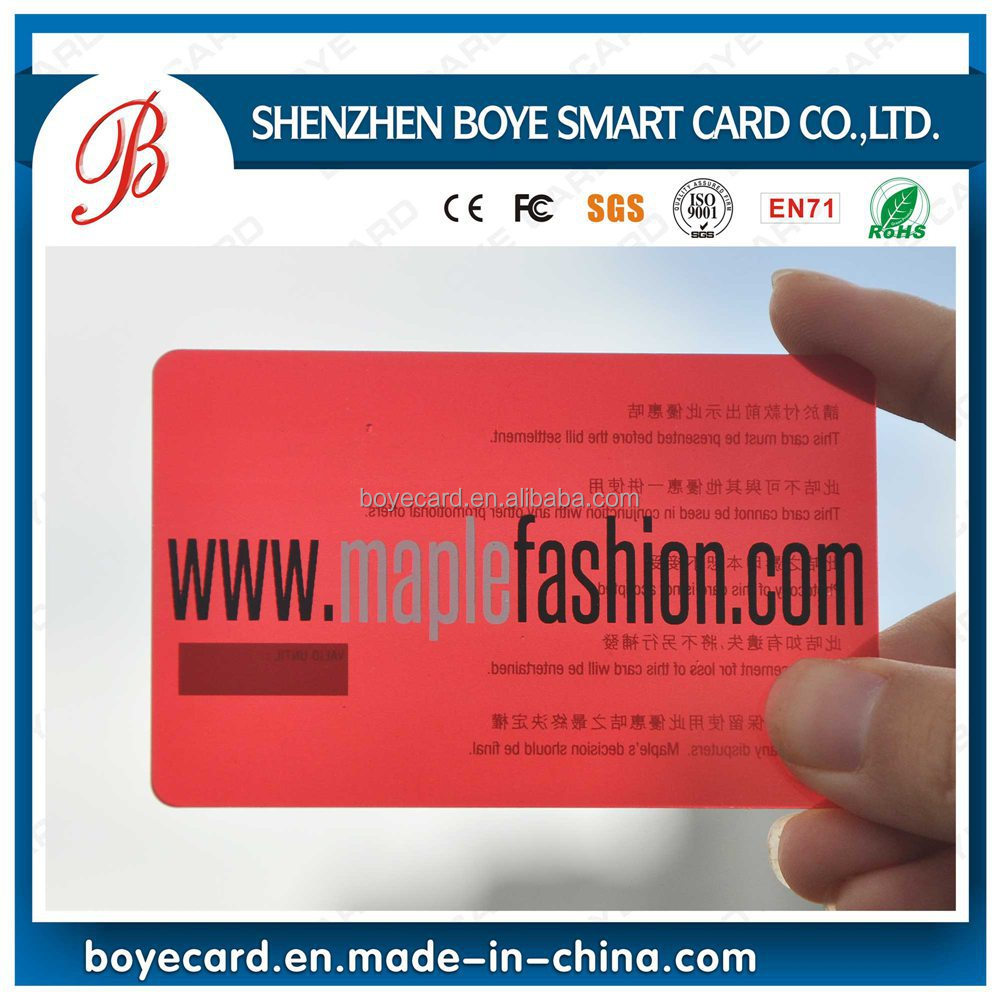 List manufacturers of light up business cards buy light up mirror business card lights up your way magicingreecefo Image collections