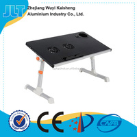 Tablet PC Stand / Portable Laptop Table for Bed