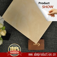 30X60 ABM brand latest models of tiles which hot sale