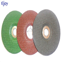 abrasive stone cup green silicon carbide grinding Metal ceramic bond diamond 50mm Grinding Wheel wheels for agate
