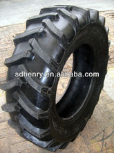 tractor tire tubes sale