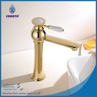 High quality waterproof fashion Waterproof eco-friendly top quality sink faucet