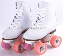 professional high quality patines roller skates soy luna for children