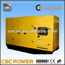 Factory price yamaha generator with CE ISO
