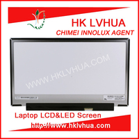 13 inch lcd monitor LP133WF2-SPA1 30 pin tft lcd touch screen