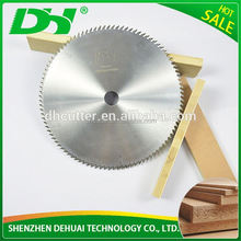 wood tools hard disk saw blade power tools make in china