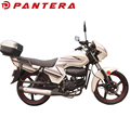 Cheap 50cc 100cc 110cc Motorbike Hero Street Bike New Motorcycle