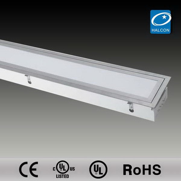 Contemporary top sell 1 marine led lighting fixtures
