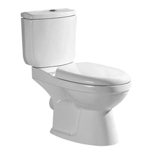 HS-7030 ceramic toilet bowl/ types of water closet toilet/ two piece toilet