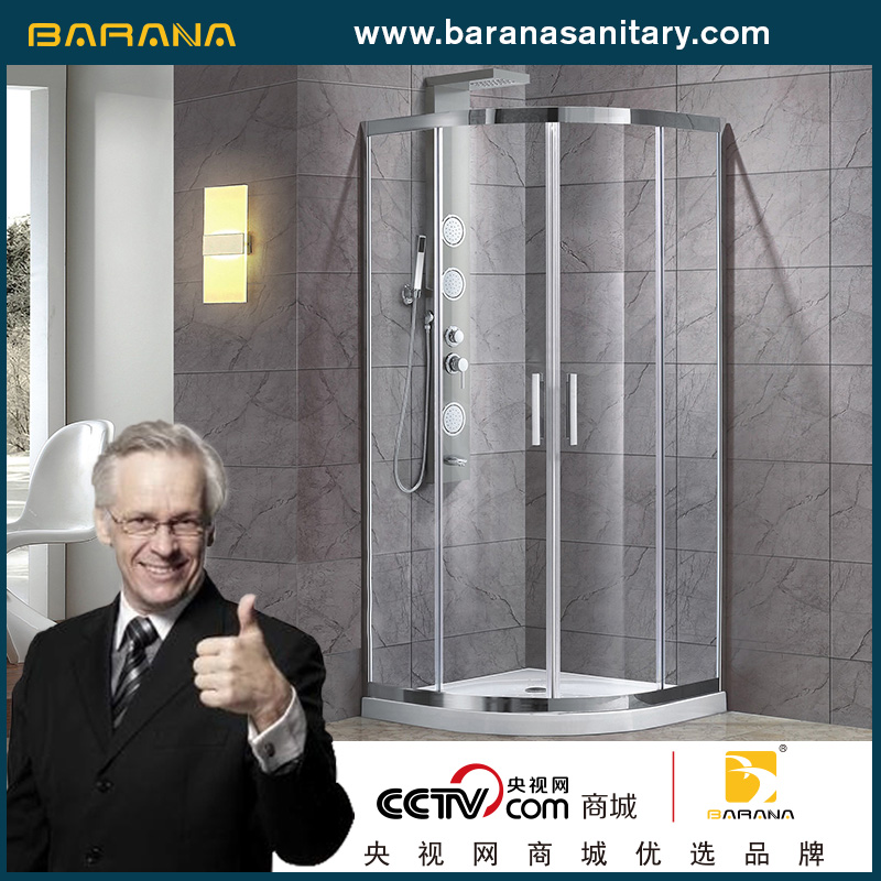 Home depot bathroom vanity china cabinet top wholesale import promotional shower cabin on alibaba online market