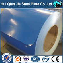 Alibaba.com high demand products prepainted aluminum coils steel