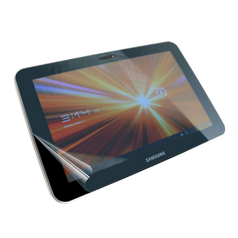 lcd screen protective for Sam sung Tab 8.9 inch P7300