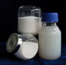 Best Sale Calcium Carbonate Buyers