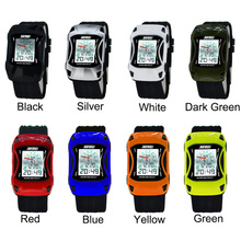china own brand watches skmei vogue car kids sport watches