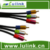 /product-detail/vga-rca-pc-computer-vga-to-tv-s-video-rca-av-3-adapter-cable-s4-alibaba-china-supplier-60761815246.html