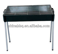 bbq table and chairs set bbq grill stand outdoor kitchen