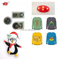 High quality latest new design ugly christmas sweaters