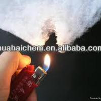 Pvc Flame Retardant 2013 Used In