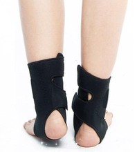 Adjuvant therapy Far infrared magnetic health ankle brace Ankle Brace