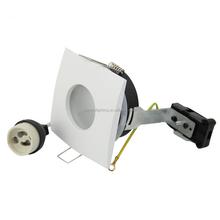 5 watt wasserdicht ip66 dusche unten licht bad beleuchtung - Licht Dusche Ip