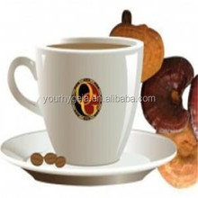 lucid ganoderma for men instant one to improve immunity distributors
