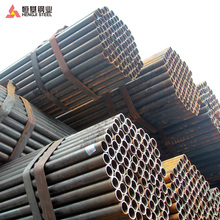 Good quality schedule 80 40 thiness thick wall carbon steel pipe