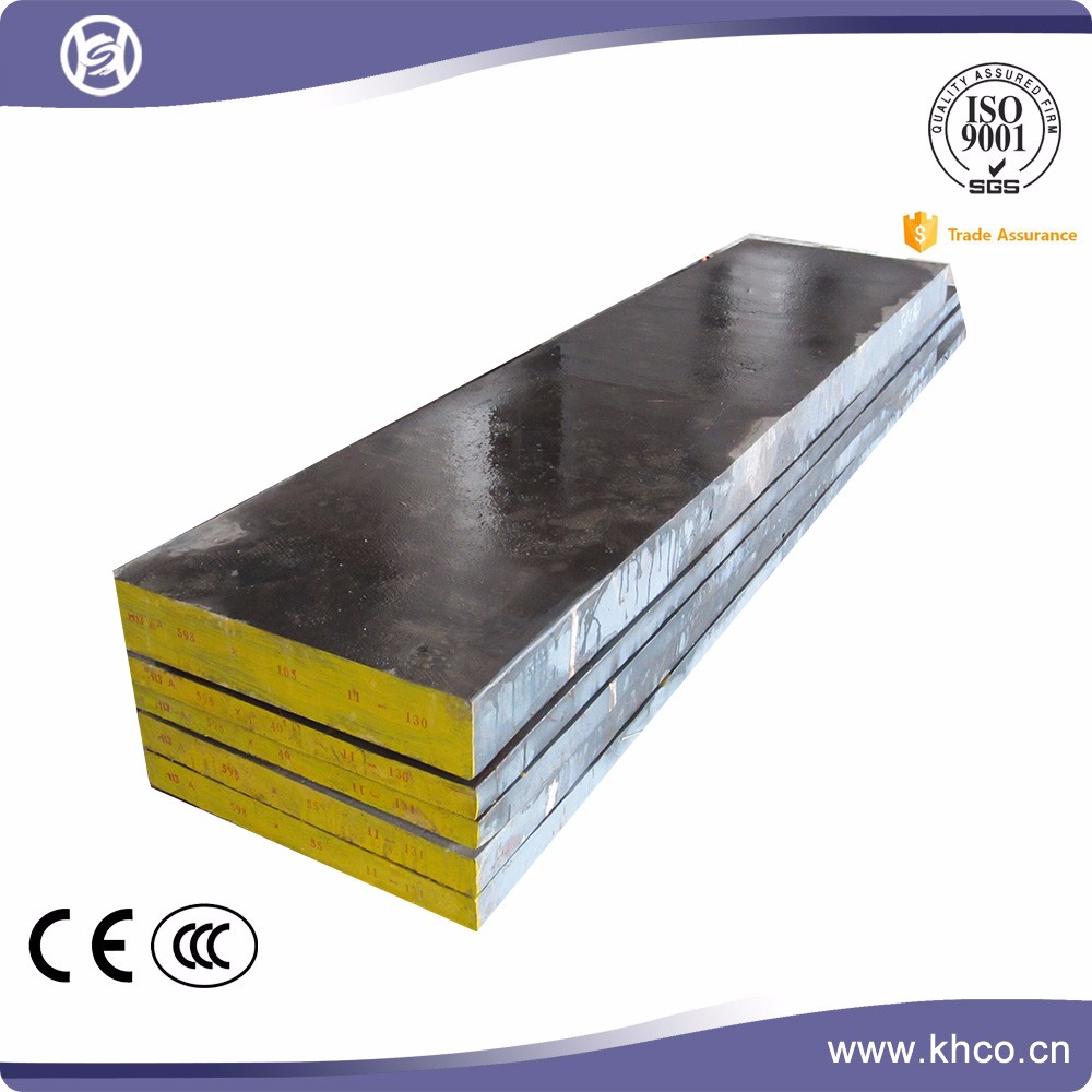 Good Price Forging Tool Alloy Steel 4140 Sheet