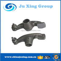 motorcycle rocker arm parts, GL125 engine part