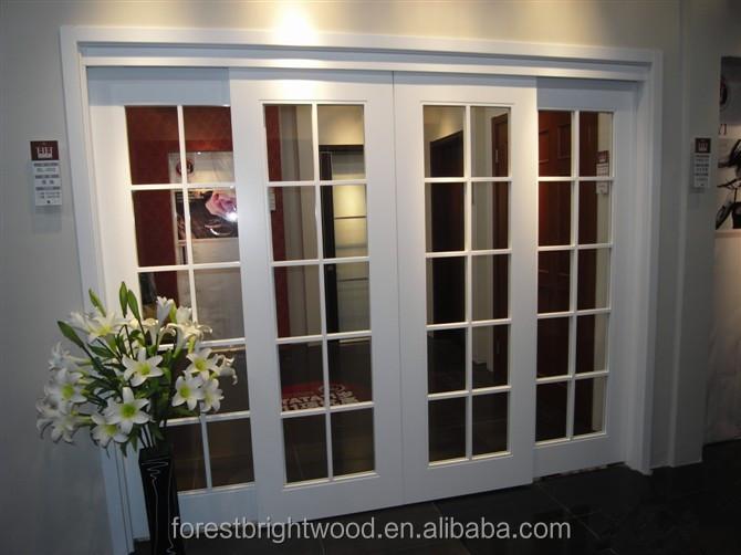 Interior Sliding French Door Sliding French Door Hardware Buy Interior Sliding French Door