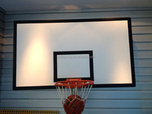 reliable basketball board
