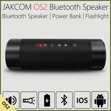 Jakcom Os2 Waterproof Bluetooth Speaker New Product Of Auto Batteries As Hybrid China Cars In Pakistan Used Trucks