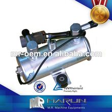 Nice Quality Good Price In Stock Zexel Diesel Injection Pump Parts