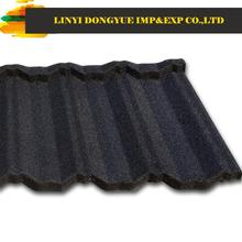 roofing tile stone coated asfalt roof concrete roof tile