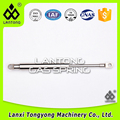 Adjustable China Manufacturer Factory Direct Gas Spring 120N