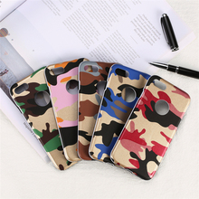 Factory hot sales high quality fashion case for mobile phone