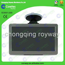 DVD car audio navigation system with photo viewer, andriod system dvd car audio navigation system