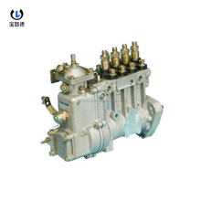 YUCHAI diesel fuel injection pump F3000-1111100B-172