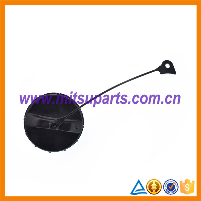 1711A014 FUEL TANK CAP For Mitsubishi ASX Mirage Outlander Lancer