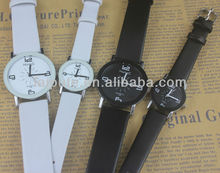 Cheap Couple Watch On Sale Pair cute Couple Wrist Watches